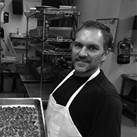 Chef_Kyle_Crest_Cafe